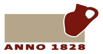 anno 1828 restaurant langeoog