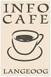 info-cafe langeoog