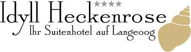 logo-heckenrose
